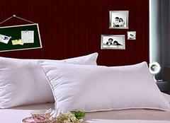 什么样的枕头对睡眠好 优质种类推荐