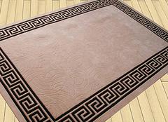 地毯水洗后变硬怎么办 如何对地毯进行保养