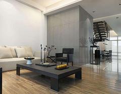 购买强化地板需要注意的购买误区