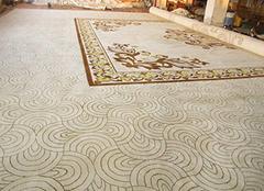 腈纶地毯什么材质 有哪些使用的优点