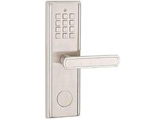 入户门锁怎样选购 来看选购入户门锁方法介绍
