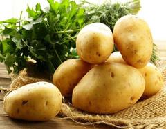 土豆的做法都有哪些 教你几道简单的土豆菜肴