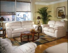客厅沙发怎么挑 这些细节要仔细把握