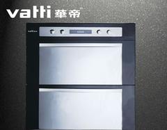 家用消毒柜怎么选 哪些购买条件最看重