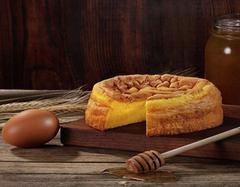 微波炉做蛋糕怎么做 除了蛋糕还能做什么