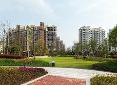 怎样挑选好的房屋开发商 有哪些考察渠道