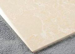 玻化砖的优缺点有什么 以及简单介绍