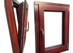 铝包木窗一平米多少钱 铝包木窗价格的影响因素