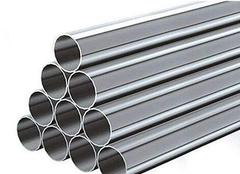 不锈钢管的厂家推荐 价格是怎样的呢