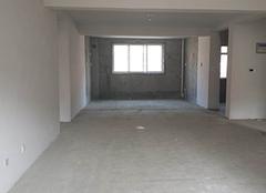 毛坯房有哪些验收经验和常识 打好室内装修基础