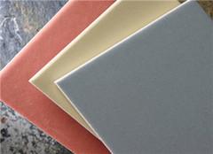 通体大理石瓷砖优缺点介绍 通体大理石瓷砖是什么