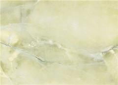 通体大理石瓷砖耐磨吗 怎么选择好呢