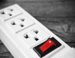 漏电保护插座多少钱 家用漏电保护插座推荐