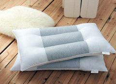 什么药枕对睡眠有帮助 只为让你睡的好