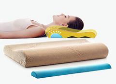 睡眠枕哪个品牌好 优质品牌推荐给你