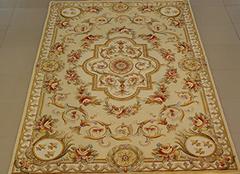 羊毛地毯有味道怎么办 如何去除上面异味