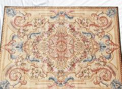 地毯味道对人体有害吗 对人体会有哪些危害
