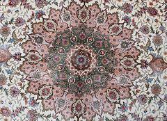 地毯味道会人体有害吗 你还敢买劣质地毯吗