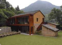 怎么正确保养闲置的房屋 闲置的房屋如何保养呢