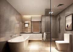 卫生间防水材料哪种比较好 防水材料推荐