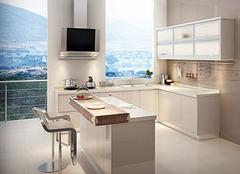 厨房吊柜用什么材料 优质材料推荐