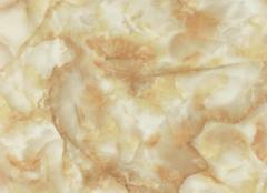 玻化砖哪个品牌好 玻化砖十大品牌推荐