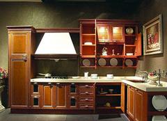 厨房吊柜怎么固定 具体施工介绍