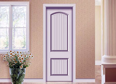 实木复合烤漆门的优缺点 选购前须知