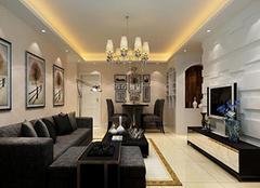 家用照明灯具如何选?家用照明灯具选购注意事项