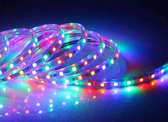 led灯闪烁的原因是什么 如何解决?
