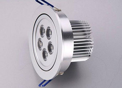 led灯比节能灯更省电吗?这里给你答案
