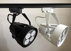 走廊装什么灯好看 走廊适合装什么灯