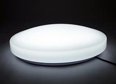 节能灯和led灯哪个好 哪个更省电