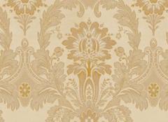 无缝墙布品牌有哪些 无缝墙布哪个牌子最好呢