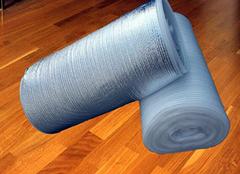木地板防潮垫散热么?木地板防潮垫哪种好