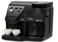 美式咖啡机如何选择  怎样选择咖啡机
