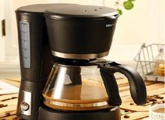 办公室咖啡机推荐 咖啡机怎么选