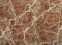 全抛釉瓷砖的优缺点 全抛釉瓷砖好吗
