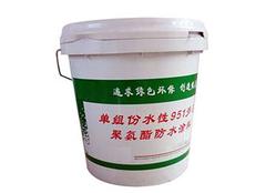 聚氨酯防水涂料检测哪几项 具体内容介绍