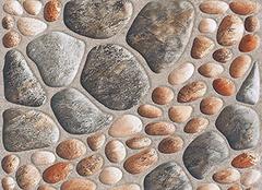 仿古砖质量好吗 仿古砖有哪些优点