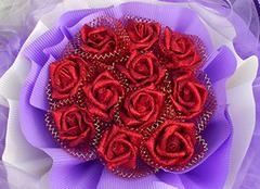 各种玫瑰花的花语大全 让爱与美相伴左右