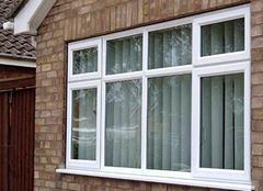 塑钢窗和断桥铝的区别 详细分析找不同