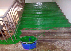 地坪漆种类有哪些 刷地坪漆的适用范围