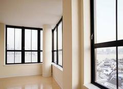 塑钢窗漏风解决妙招 让你不再受冷风吹