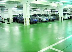 地坪漆怎么调和好 地坪漆如何验收好