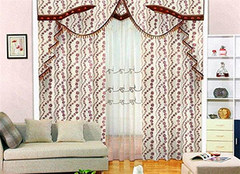 安装摩力克窗帘怎么样 透气性好