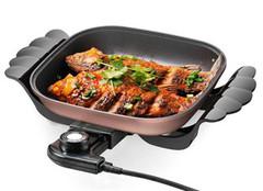 电火锅怎么做火锅 煮菜需要注意哪些呢