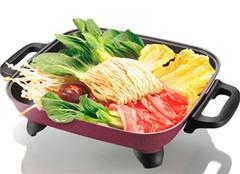 电火锅干烧会怎样 怎么使用好呢