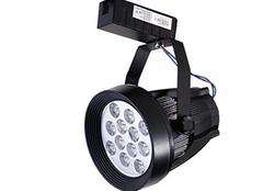 天花灯和射灯有什么区别 装修前一定要了解这些