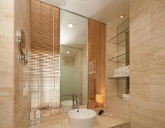 卫生间装修注意事项有哪些 重点关注